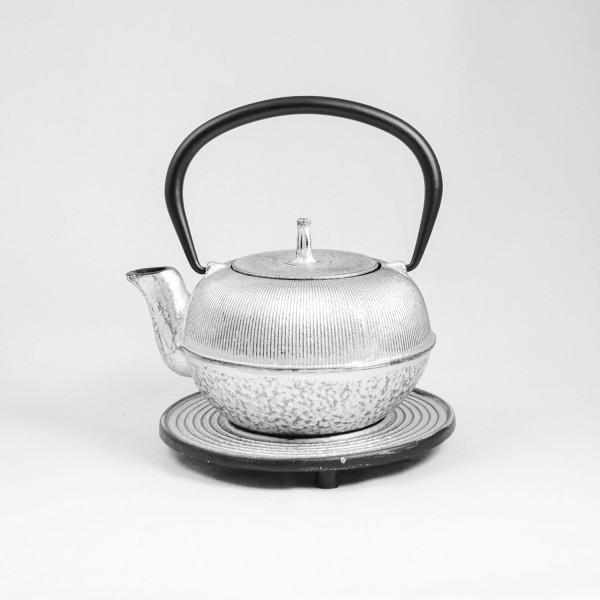 Bun 0.5l Teekanne Gusseisen