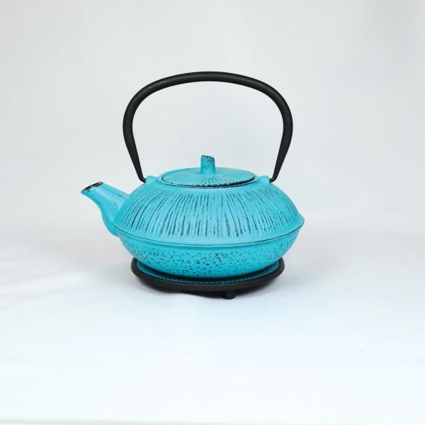 Dalian 1.1l Teekanne Gusseisen