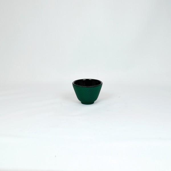 Arare Teecup 0.06l Gusseisen