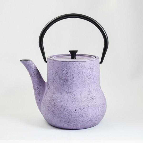 Tipotto 1.2l Teekanne Gusseisen