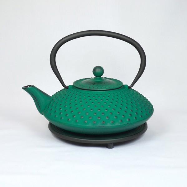 Kambin DD 1.2l Teekanne Gusseisen