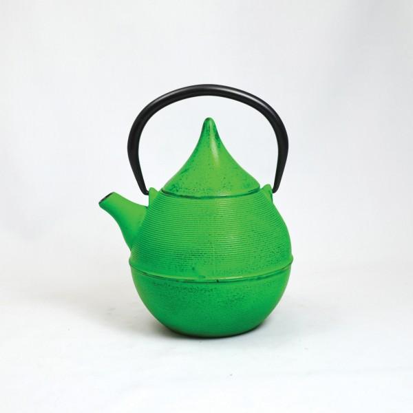 Bo 0.7l Teekanne Gusseisen