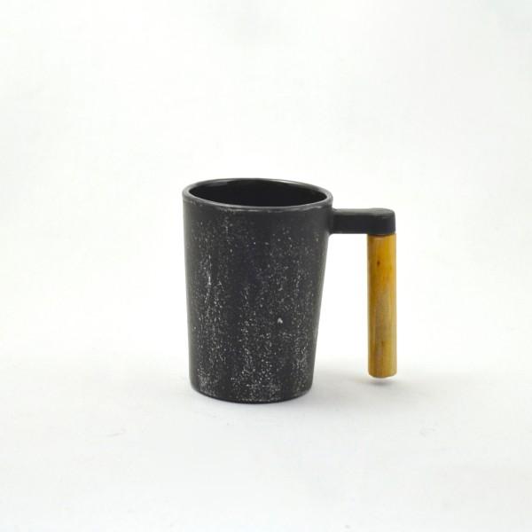 Trinkgefäss Gusseisen
