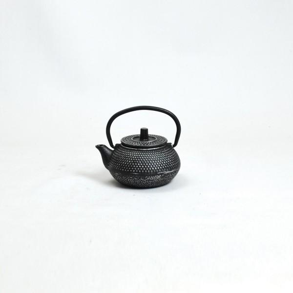 Arare mini 0.06l Eisenkanne