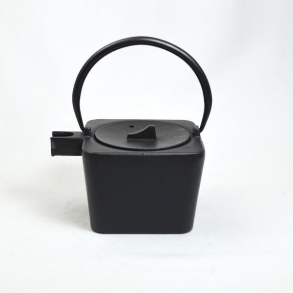 Tsuyu 0.7l Teekanne Gusseisen