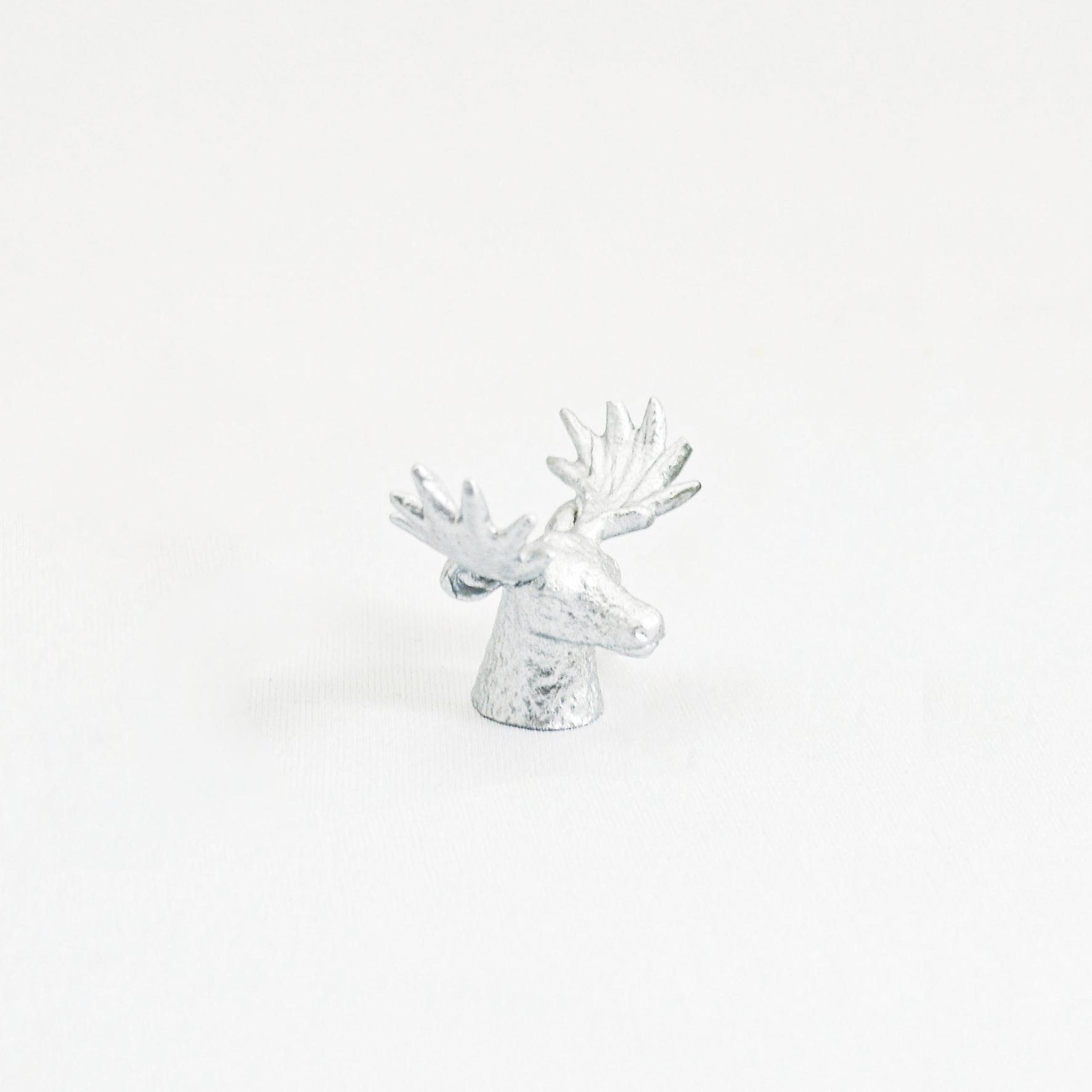 EL-9988_silver