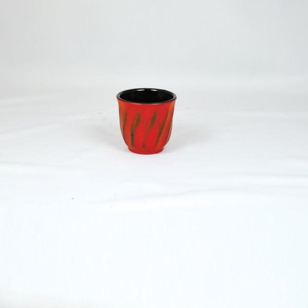 Teecup 0.15l Gusseisen